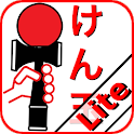 KendamApp Lite icon