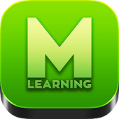 Mobile Learning DDCS
