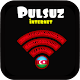 Pulsuz internet (Azerbaycanca) (app)