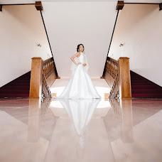 Wedding photographer Evgeniy Parilov (Parilov). Photo of 04.10.2017