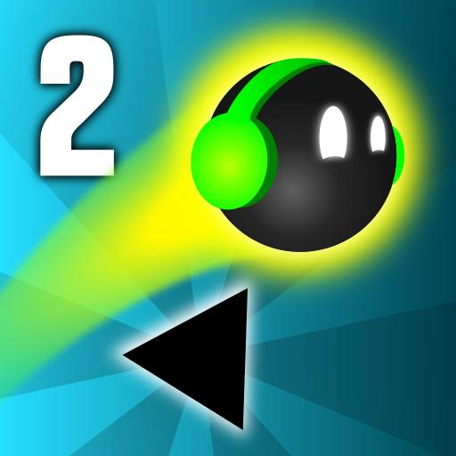 Dash till Puff 2 Icon