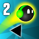 Dash till Puff 2 Download for PC Windows 10/8/7