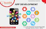 ERP software development in velachery