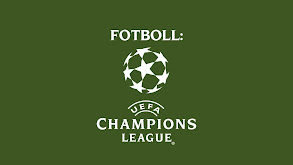 UEFA Champions League thumbnail
