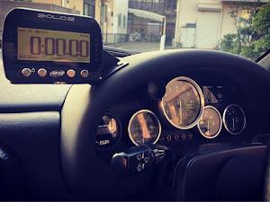 ロードスター NA8C 標準車のカスタム事例画像 ますけんさんの2020年07月27日08:34の投稿