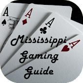 Mississippi Gaming Guide