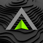 BaseMap - Own The Outdoors icon