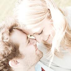Wedding photographer Faye Cornhill (cornhill). Photo of 25.03.2015