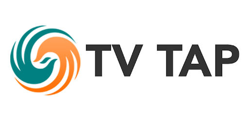 TvTap provide amazing experience for all events