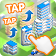 Tap Tap Bui.. file APK for Gaming PC/PS3/PS4 Smart TV