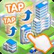 Tap Tap Builder (game)
