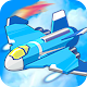 Download Airplane Games For Kids - Merge Plane For PC Windows and Mac