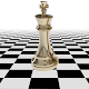 Download Chess - Play King Chess & Learn For PC Windows and Mac