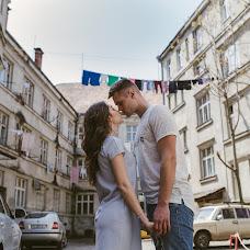 Wedding photographer Anton Sorochak (soranto). Photo of 22.05.2017