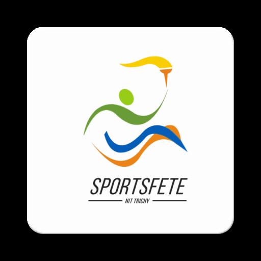 Sportsfete'18