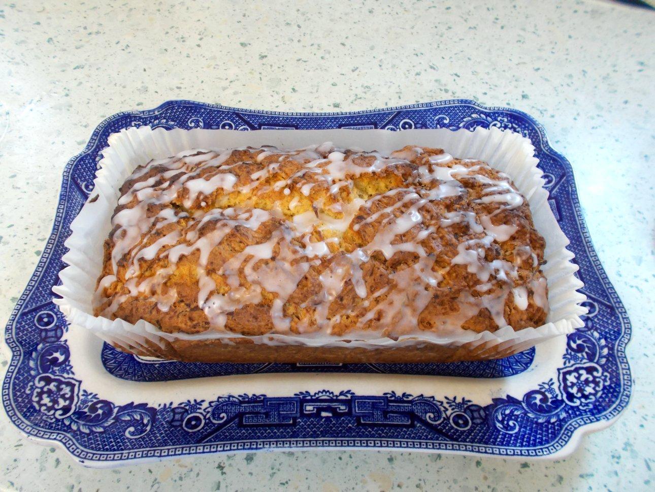 Lemon & courgette loaf 1.jpg