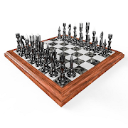 Chess Game App - Learn To Play Chess And Win Chess