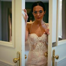 Wedding photographer Sasch Fjodorov (Sasch). Photo of 27.08.2017