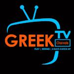 Greek TV Channels 1.6.9