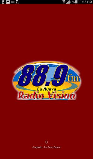 La Nueva Radio Vision