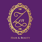 Zen Hair and Beauty