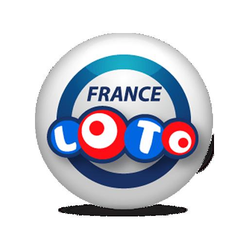 App Insights: France Lotto Prediction | Apptopia