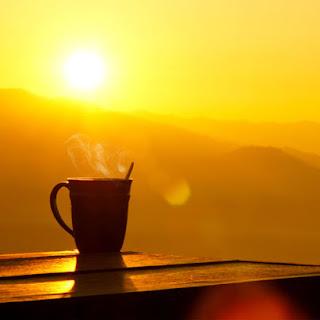 Morning Detox