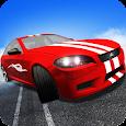 Road Car Racing 3D