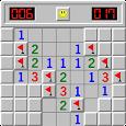 Minesweeper King apk