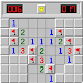 Minesweeper King Icon