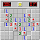 Minesweeper King (game)