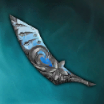 堕落した空虚のファルヴィネア魔石Ⅰ