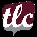 Tawawn Lowe Coaching (TLC) icon