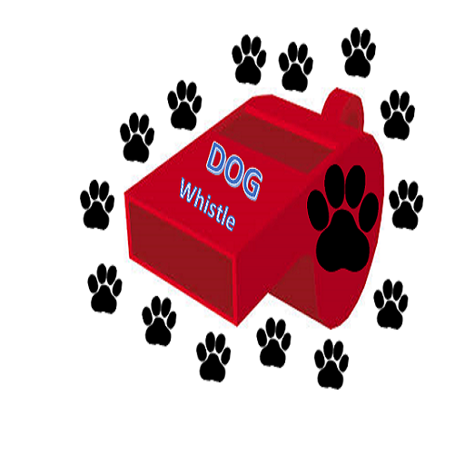 Dog Whistle - High Frequency Dog Trainer - Apps on Google Play