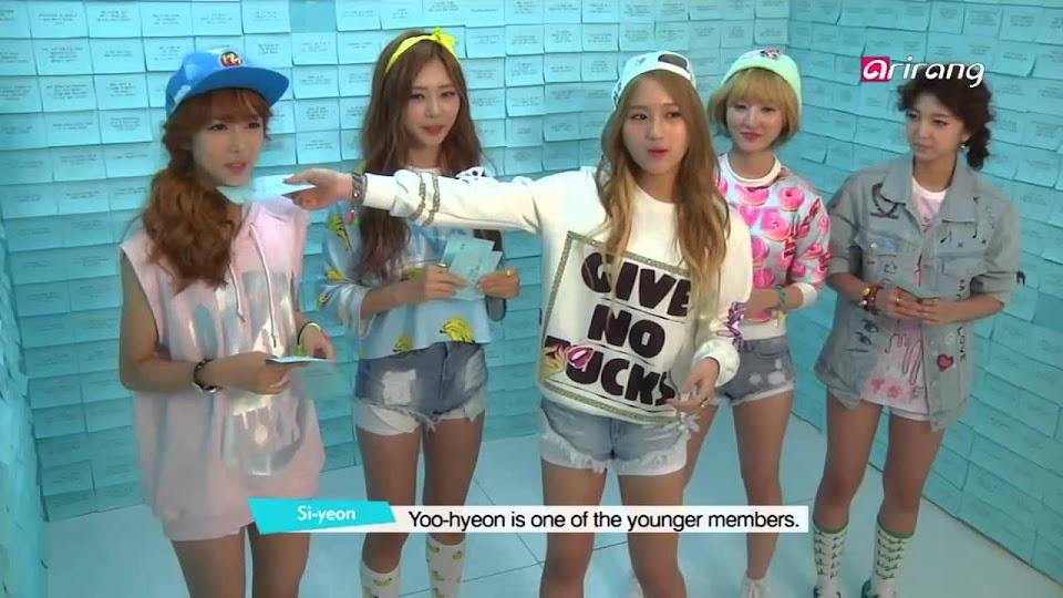 inappropriateshirts_siyeon