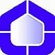 Download Rádio CBR For PC Windows and Mac
