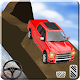 Hill Mountain 4x4 Monster Truck Driving 2018 (game)