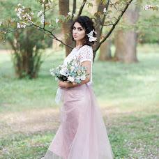 Wedding photographer Katerina Kuksova (kuksova). Photo of 28.05.2016