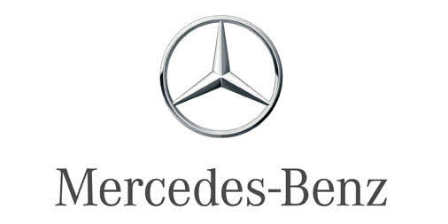 DesignCrowd Blog - Top 10 best selling Logo Design - Mercedez Beizn Logo