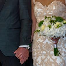 Esküvői fotós Cristian Stoica (stoica). Készítés ideje: 17.07.2017