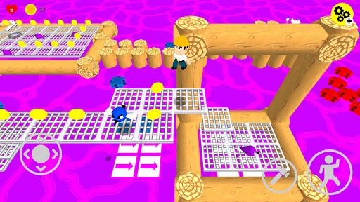 Télécharger Mr Maker 3D Level Editor mod apk screenshots 6