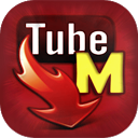 |Tube Mate| APK