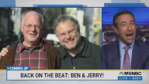 The Beat With Ari Melber thumbnail