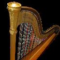 Psalmen & gezangen (ber. 1773) icon