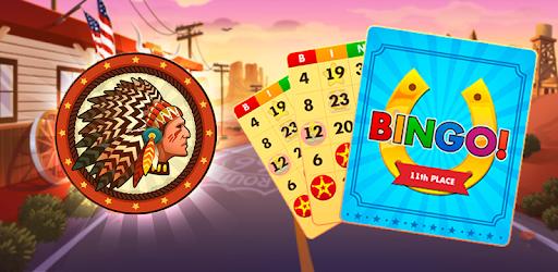 play free bingo games