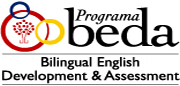 teach english in spain beda