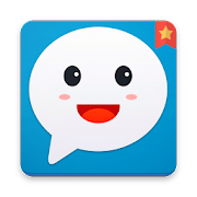 Sumi Chat Premium - Funny chatbot