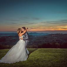 Wedding photographer Angelo Cangero (cangero). Photo of 03.09.2015