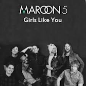 Girls Like You - Maroon 5 Ft. Cardi B Android APK Download Free By Mango Play