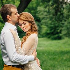 Wedding photographer Artemiy Shevchenko (artemi). Photo of 24.06.2015